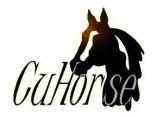CuHorse Copper Equine Products