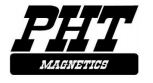PHT Magnetics Products